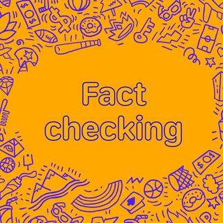 Fact Checking- Alitalia
