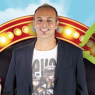 Enzo Polidoro - Comico Tv