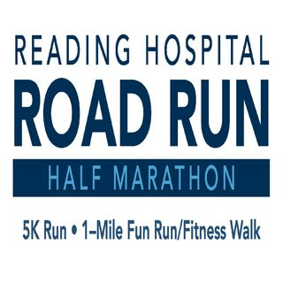 Defribrillator Program Funded by 5k Road Run and Half Marathon in Reading PA