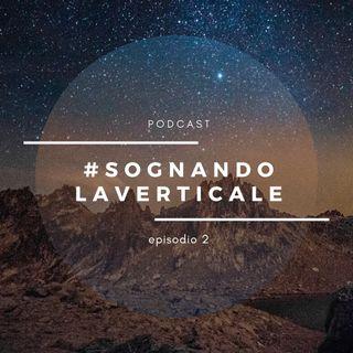 02 - Ad un passo dal cielo stellato della Patagonia