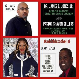 The Business of the Black Church on ( #BlackWallStreetToday by #BlackBRAND )