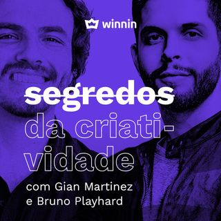 #002. O novo cenário dos games com Bruno Playhard