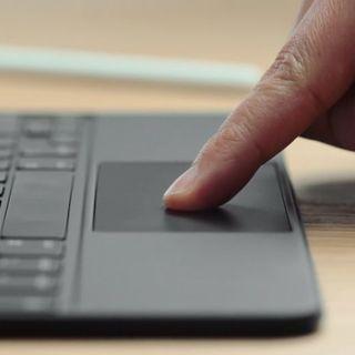 iPad Pro non è un computer. Per fortuna.