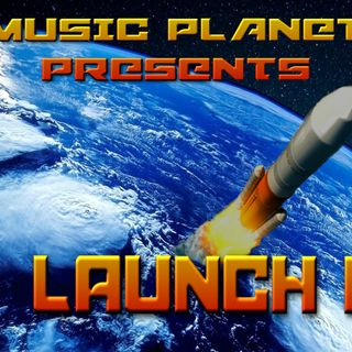 Launch Pad Ep.3