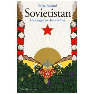 Claudiana Milano - Olive Kitteridge e Sovietistan