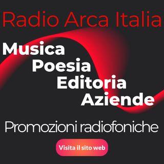 Radio ARCA Italia