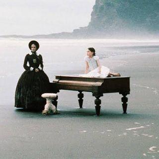 La música en el cine. Parte I