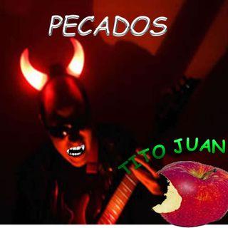 Tito Juan Premium