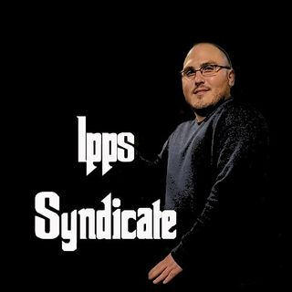 Ipps Syndicate
