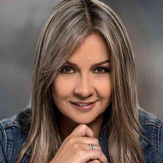 Al Esmad le digo... así no: La columna de Vicky Dávila