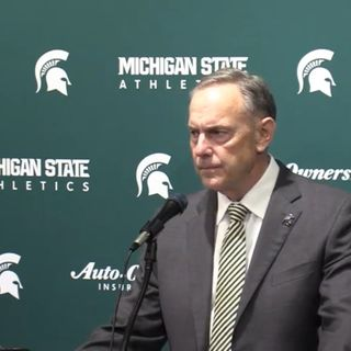 Mark Dantonio announces his retirement (reaction)
