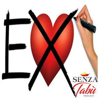 COME RICONQUISTARE UN EX 🌶 SENZA TABÙ