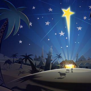 El regalo de Navidad + El niño del Tambor (Iván Eliel)