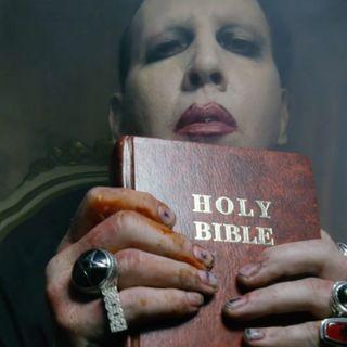 No Good Bible?