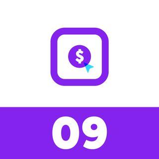 Podcast #9 : Paso 3 - Publicidad Pagada - Parte #2