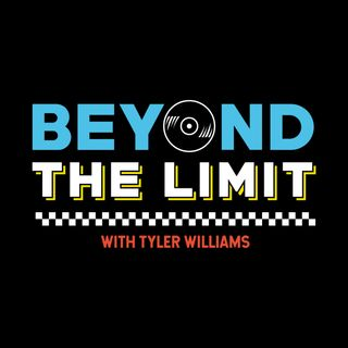 Beyond The Limit with Tyler Williams