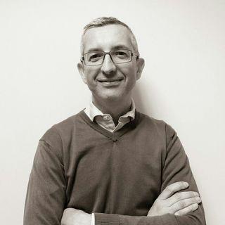 Massimo Ferri