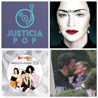 JUSTICIA POP 14 JUNIO 2021