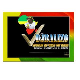 DJ BALIZO REMIX Bass loaded -2K17