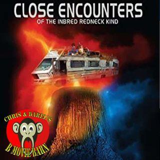 Episode 1-Close Encounters of the Inbred Redneck Kind