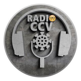 Radio CCV (CombattiCoronaVirus)