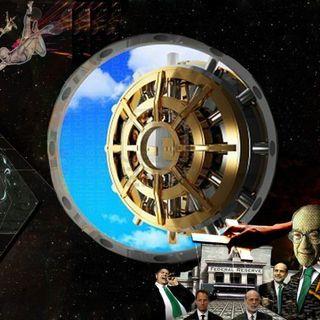 #65b: Refinancing the Loan Zone (Andrew Themeles)