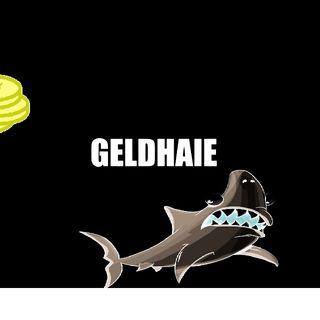 #1 Geldhaie