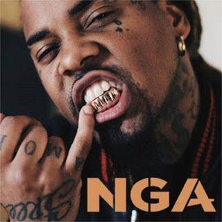 NGA feat. Rhayra & Gutto - Pra Nós (Rap)