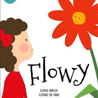 Flowy - Cuento #14