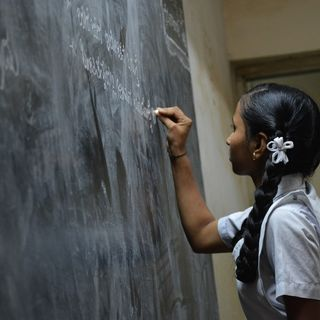 The Education System of India, how it's working and what will be the future?
