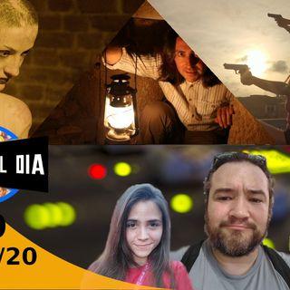 Mejor Ecommerce de 2020 | Ponte al día 330 (13/11/20)