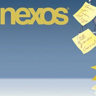 SIP preocupada por sanción a Nexos