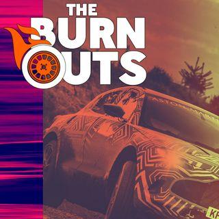 Burnouts 78