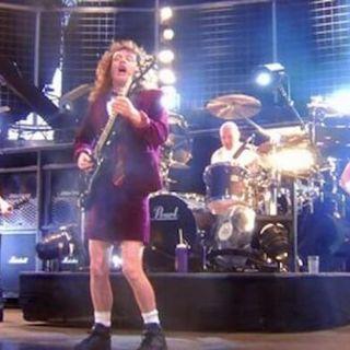BEST OF CLASSIC ROCK LIVE playlist da classikera #1268 #ACDC #wearamask #stayhome #wonderwoman #f9 #xbox #LaRemesaMala