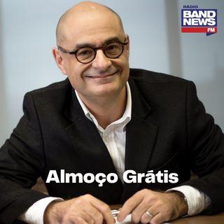 09/05/2019 – Ricardo Gallo fala sobre a manutenção da taxa básica de juros em 6,5%