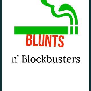 Blunts n' Blockbusters ep 6: MidSommar