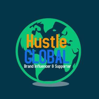 Hustle King