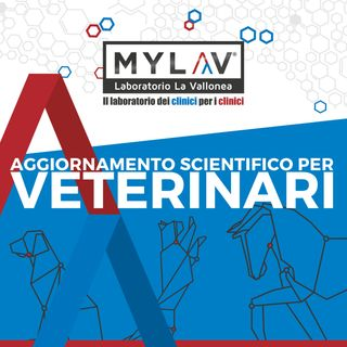 L'importanza della fase preanalitica in diagnostica di laboratorio