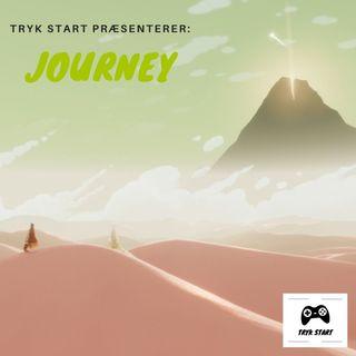 Spil 12 - Journey