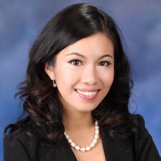 ATTORNEY ELIZABETH YANG - Mediation in Divorce Matters
