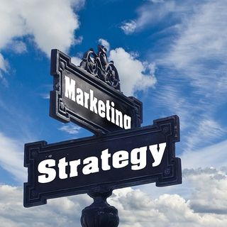 Definire un piano di Marketing Digitale