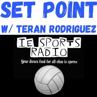 Set Point- Episode 22: UCLA did what???