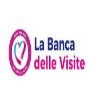 RVM & Banca delle Visite