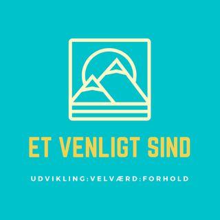 S01E01 -Den indre kritikker - Med Pernille Lauritsen
