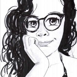 Guadalupe Dueñas - Sueño soñado