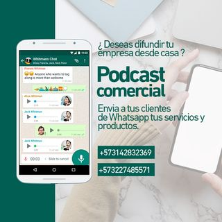 MUESTRA1 PODCAST COMERCIAL