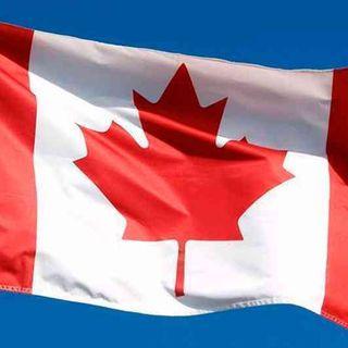 Estos son los testimonios de los colombianos que están en aislamiento en Canadá.