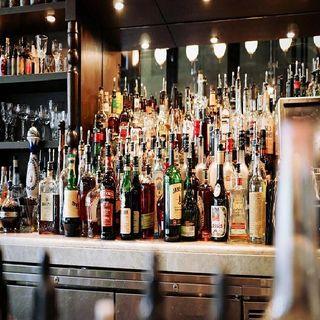 Se suspende el Programa Reabre para bares y antros en CDMX