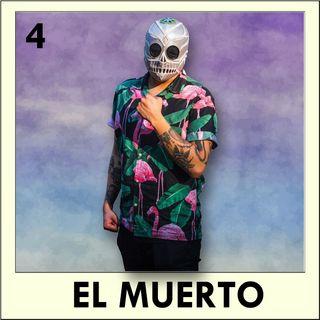 4. Muerto