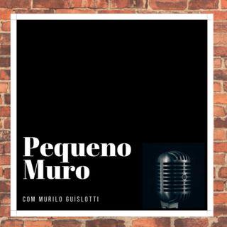 Apostas para o Oscar 2020 com Pedro Henrique